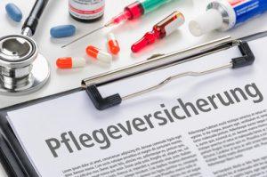Blickpunkt sichere Pflege | Bad Segeberg, Stormarn und Umgebung
