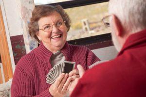 Blickpunkt sichere Pflege, Bad Segeberg, Stormarn, Seniorentreffen, Veranstaltungen