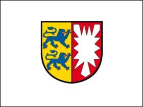 Kiel, Lübeck, Hamburg, Bad Segeberg, Plön, Eutin und Schleswig-Holstein