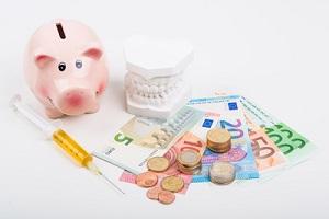 Pflegeversicherung, Pflegegeld, Pflegesachleistung, Pflegeberatung, MDK