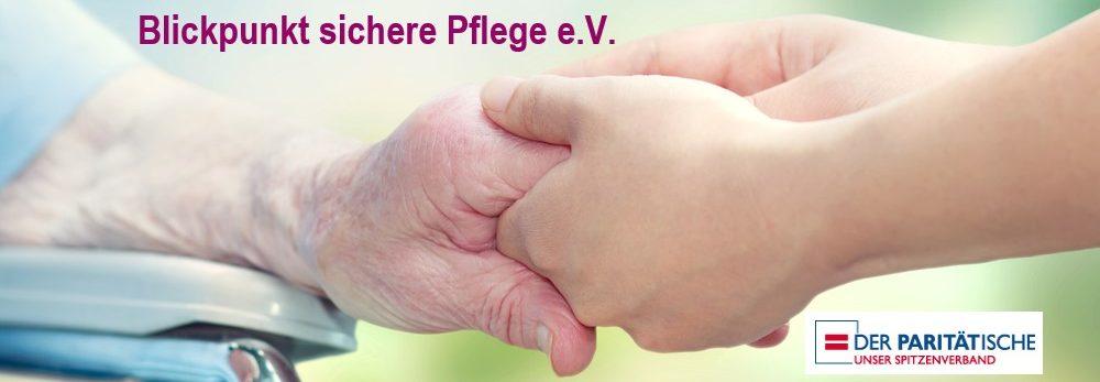Pflegebescheid,   Widerspruch, MDK, Pflegebegutachtung, Pflegegrad