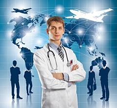 Organentnahme, Hirntod, Organspende, Transplantation, Krankenhaus